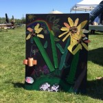 Pumphouse Art 2