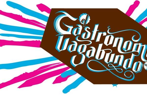 El-Gastronomo-Vagabundo-Logo