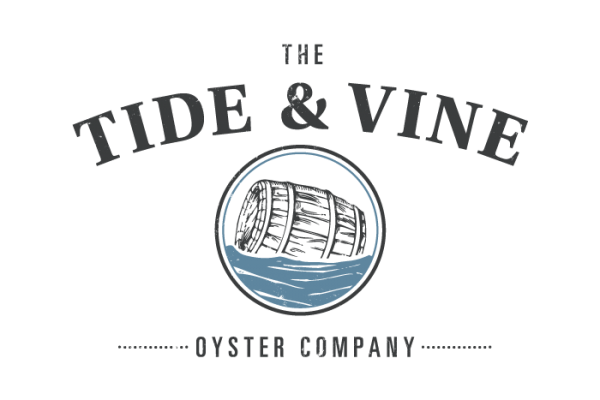 Tide-Vine-Logo