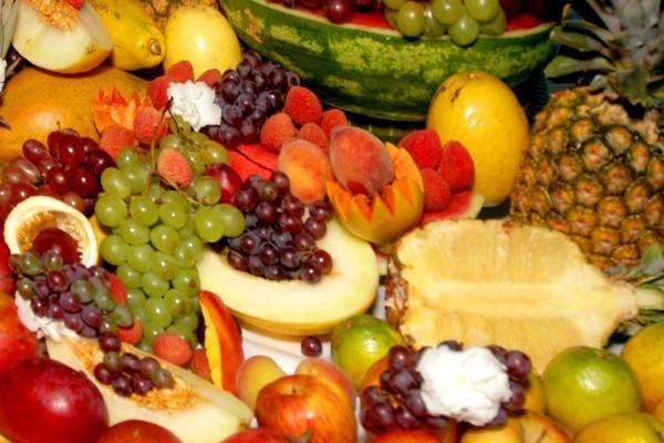 stock-fruit
