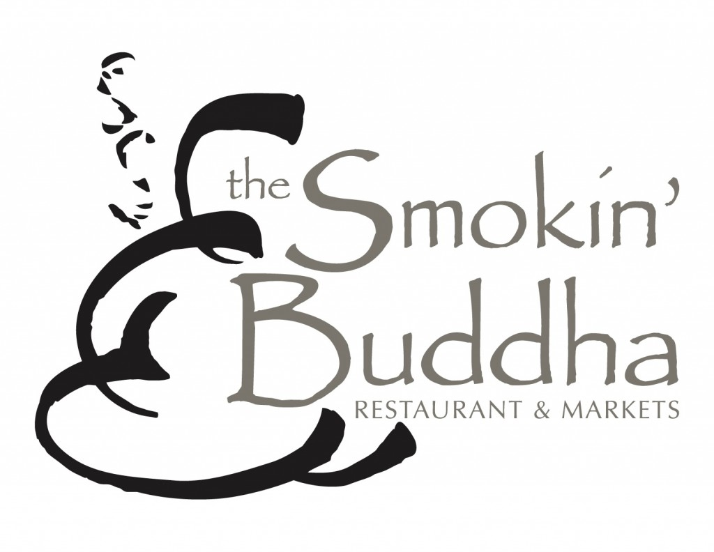 2014-The_Smokin'_Buddha-Logo-Pos