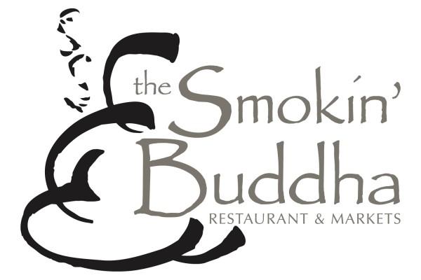 2014-The_Smokin'_Buddha-Logo-Pos
