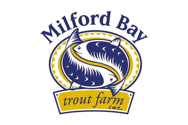 milfordbaytroutfarm