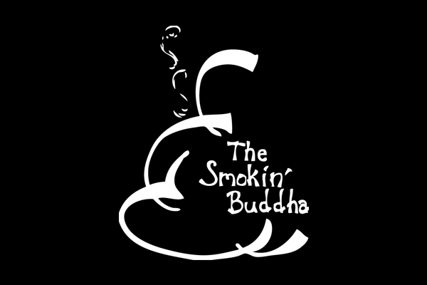 smokinbuddha