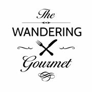 The Wandering Gourmet
