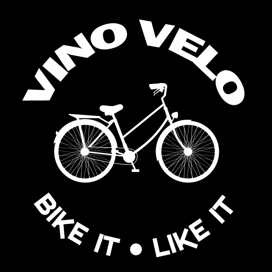 Vino Velo Logo