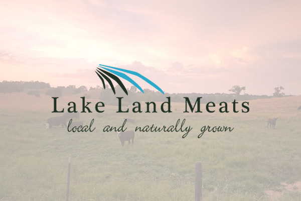 logo-lakeland