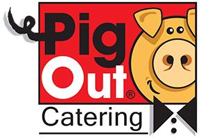 pigout-catering-logo