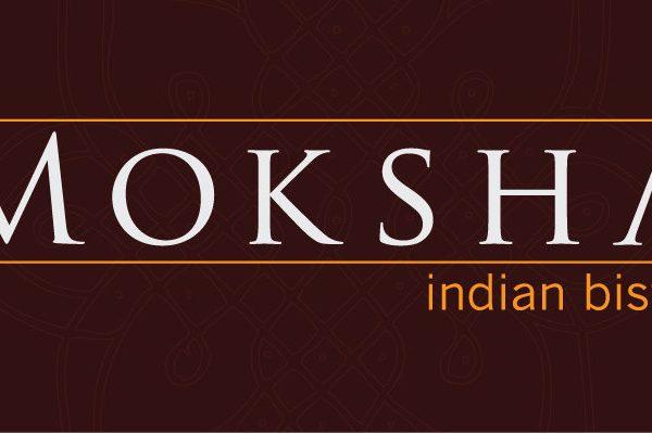 Moksha-Logo
